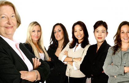 Businesswomen940
