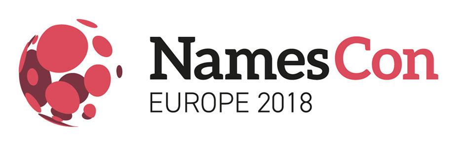 NamesCon-Europe_940