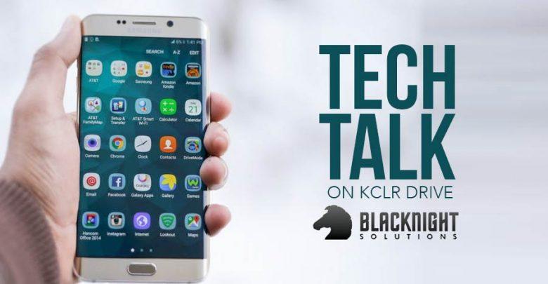 tech-talk-kclr-780x405