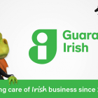 guaranteed-irish-7