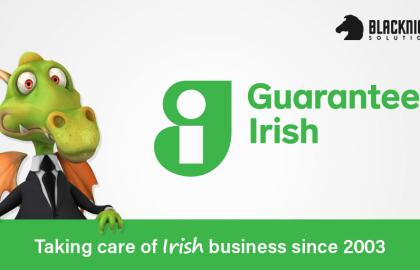 guaranteed-irish-7