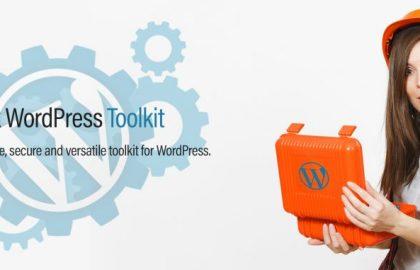 toolkitfeature