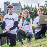 Blacknight is a sponsor of DojoCon 2018 in Kilkenny!