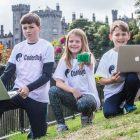Blacknight will be sponsors of DojoCon 2018 in Kilkenny, the conference for the global Coder Dojo movement.