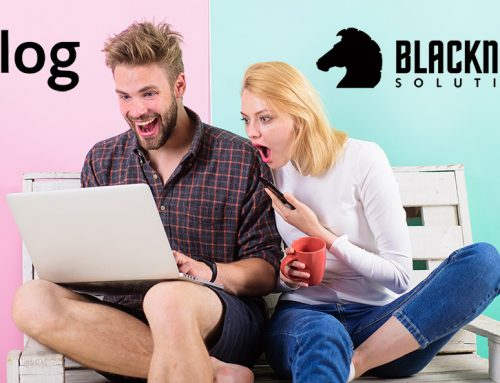 Starting a Blog? We'll Give you €15 Every Year*!