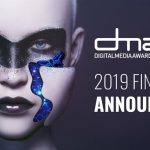 The finalists have been announced for the 2019 Irish Digital Media Awards. Blacknight is a sponsor.