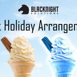blacknight-bankholiday-940