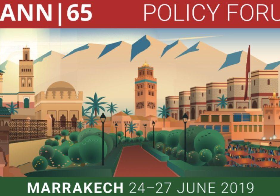cropped-ICANN-65-Marrakech-logo.jpg