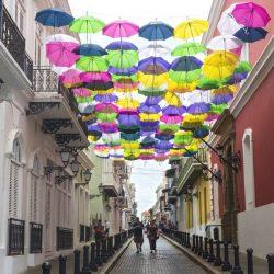 cropped-san-juan-puerto-rico-street.jpg
