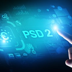 Blacknight is backing the PSD2Ready campaign to help Irish Business Prepare for the Second Payment Services Directive which takes effect on 14 September 2019