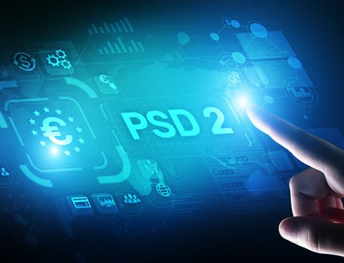 Are You PSD2Ready To Take Electronic Payments?