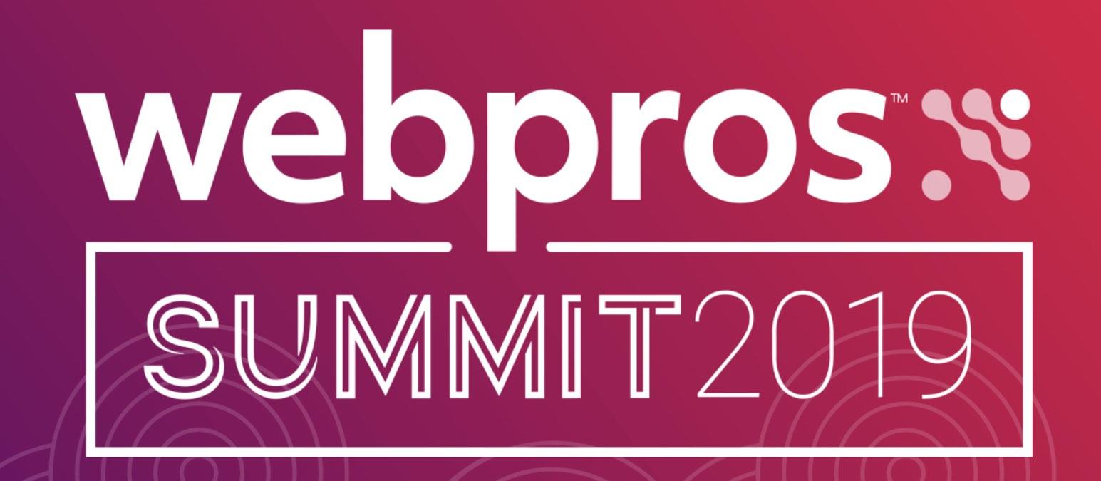 webpros logo