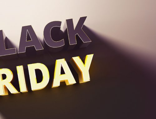 Black Friday Showcase of Irish SMEs – Think Before You Click
