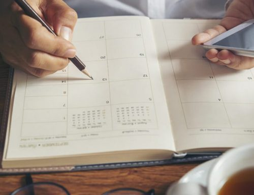 Top 5 Social Media Scheduling Platforms