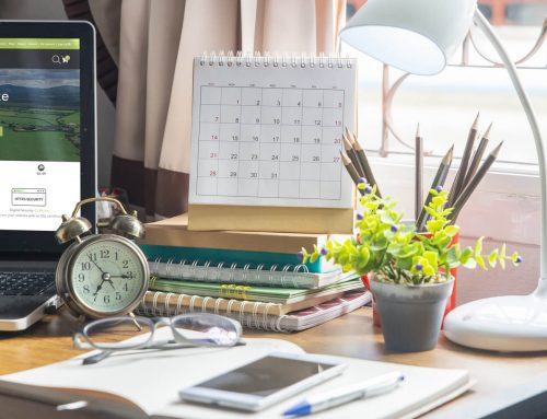 10 Essential Business Tools and Tips For Remote Working