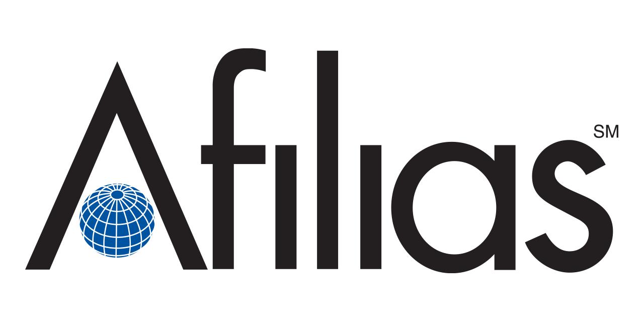 Afilias logo