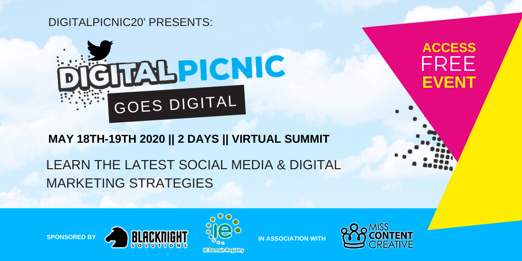 https://digital-picnic.heysummit.com/