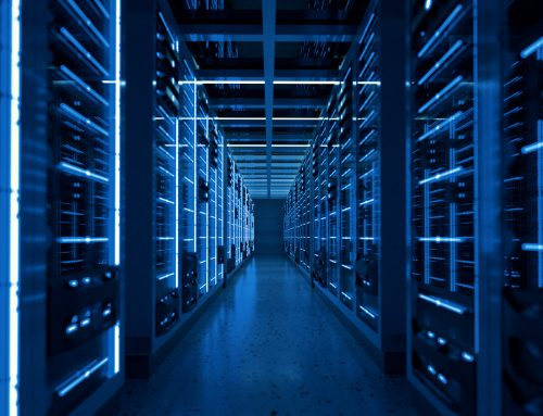 Dedicated Hosting: Things to Consider When Thinking About A Dedicated Server