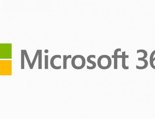 Customer Notice: Office 365 Products are Now Called Microsoft 365