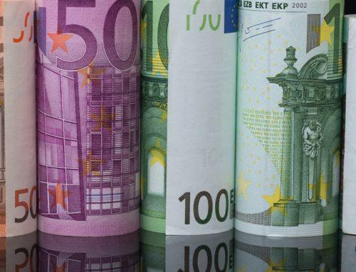 Save a Little Cash Flow With VAT Reduction