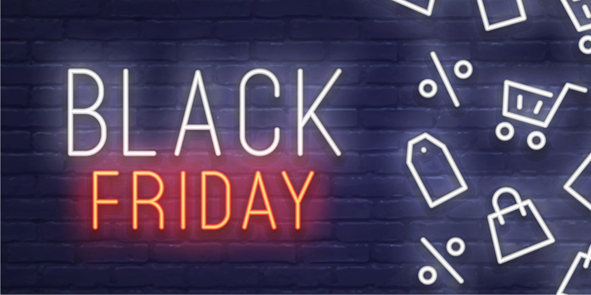 black-friday-blacknight-sale-domain-offer