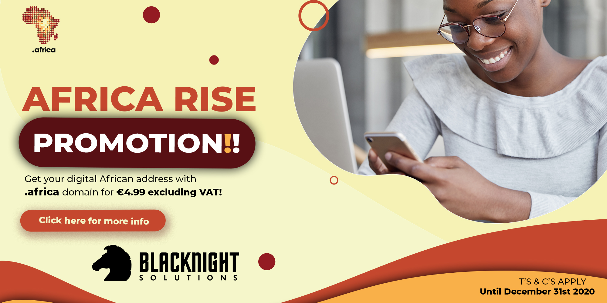 blacknight-dot-africa-promotion
