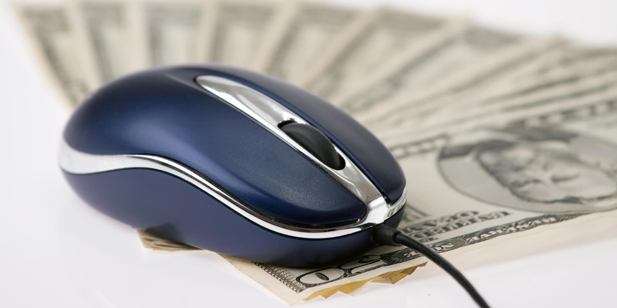 dot-click-promotion-sale-coupon-deal-on-click-domains