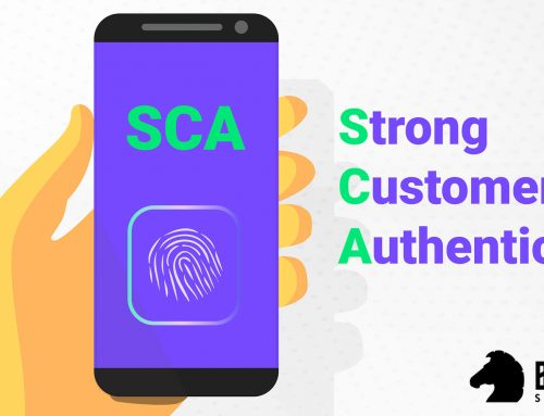 Blacknight is Ready for Strong Customer Authentication Credit Card Transactions