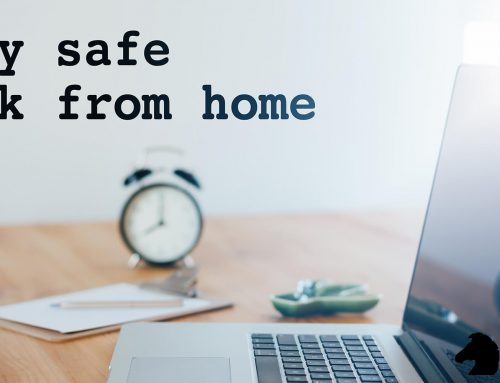 Your Guide to Working From Home in 2021 – Remote Working Guide Free PDF