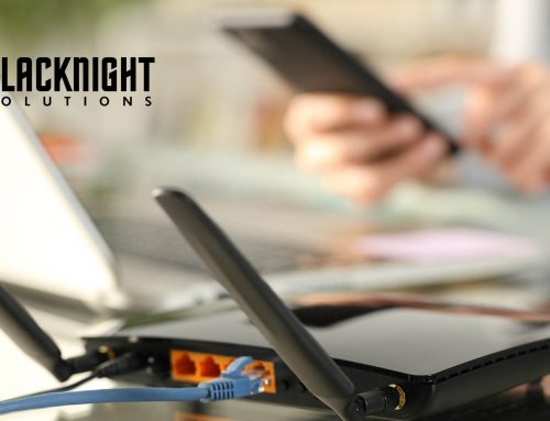 Blacknight Broadband is Nationwide Now, For Home and Business