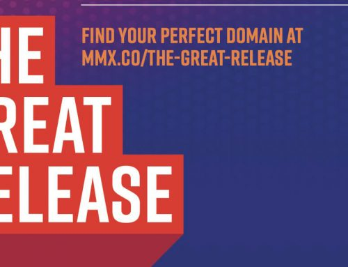 MMX Announces Major Change to Pricing With The Great Release