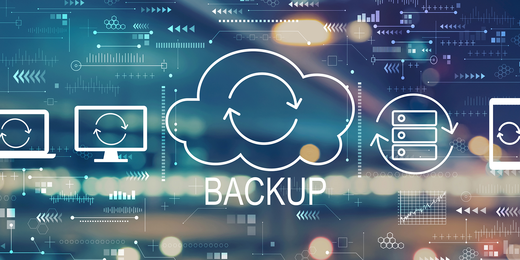 dedicated-hosting-backup-strategy-for-vps-dedicated-servers