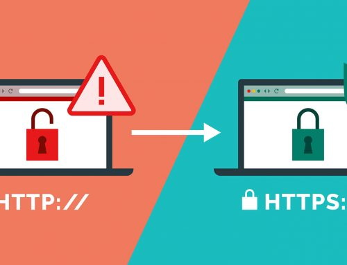 SSL Certificates Are Not Magic Pixie Dust – Basic Website Security Tips