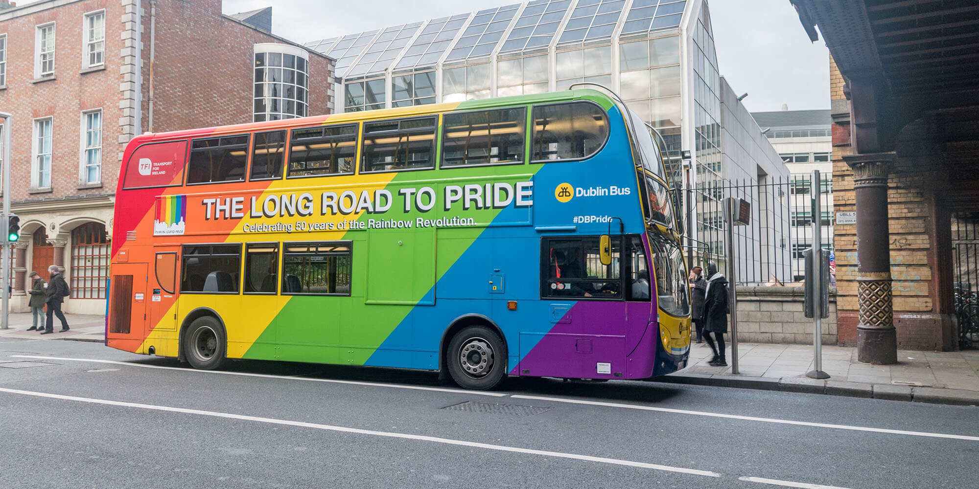 ireland-gay-pride-celebrations-history (1)