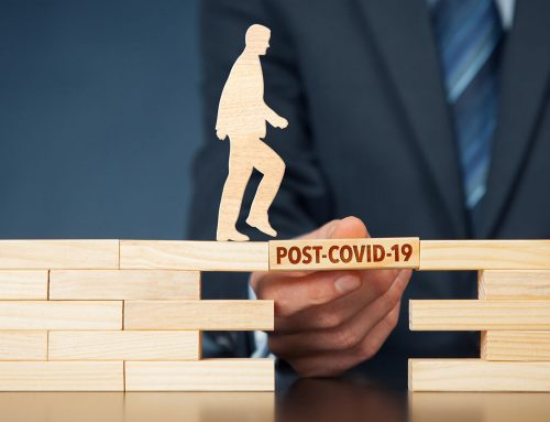 Perfect Domains For Your New Post-COVID19 Pandemic Venture