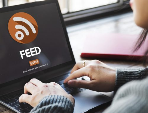 Google is killing Feedburner email notifications – Here's what to do instead