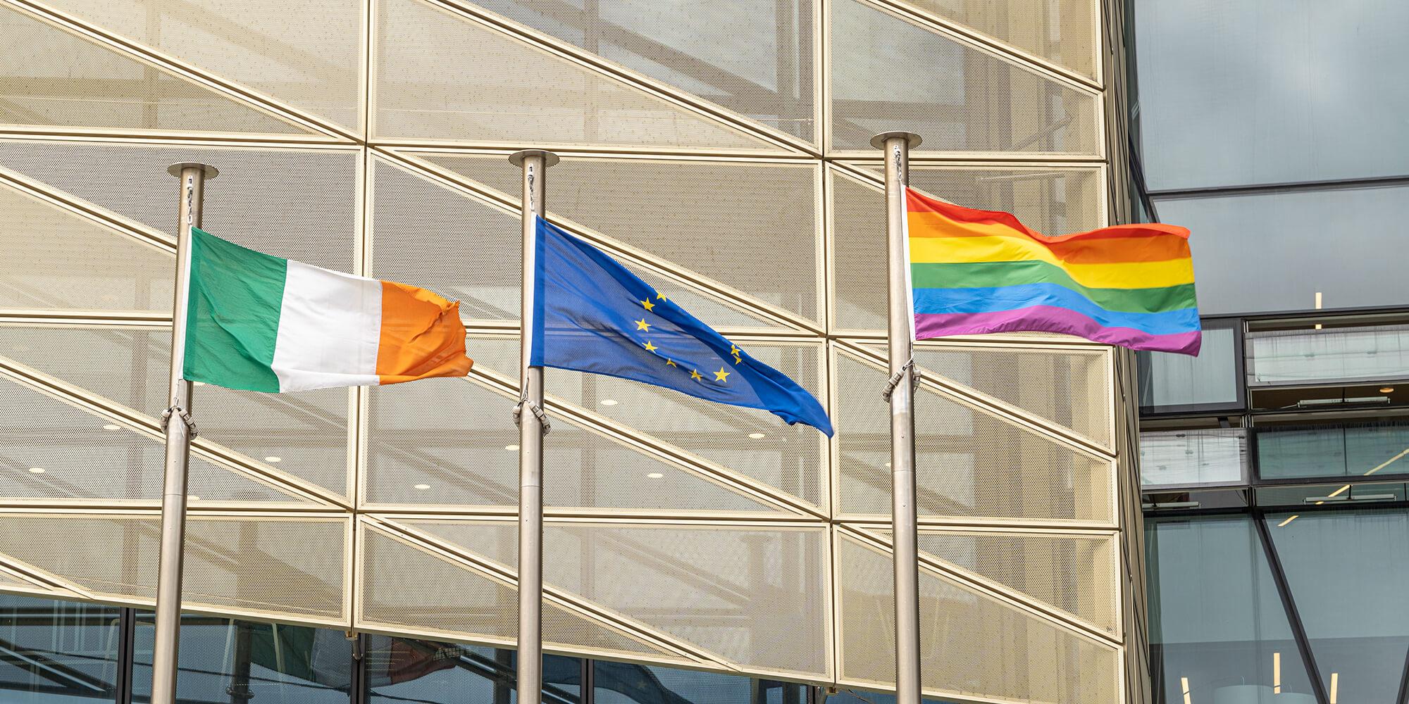 ireland-dot-gay-support-online